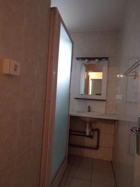 Sale apartment Bourg de peage 82000€ - Picture 6