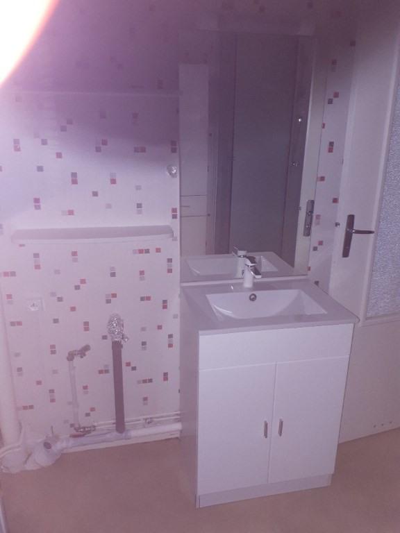 Rental apartment Saint quentin 425€ CC - Picture 5