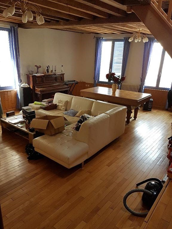 Vente maison / villa Mouy 280 000€ - Photo 2