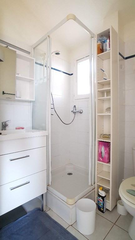 Vente maison / villa La londe les maures 273000€ - Photo 7