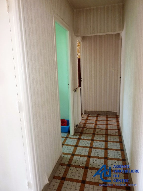 Vente maison / villa Noyal pontivy 58300€ - Photo 11