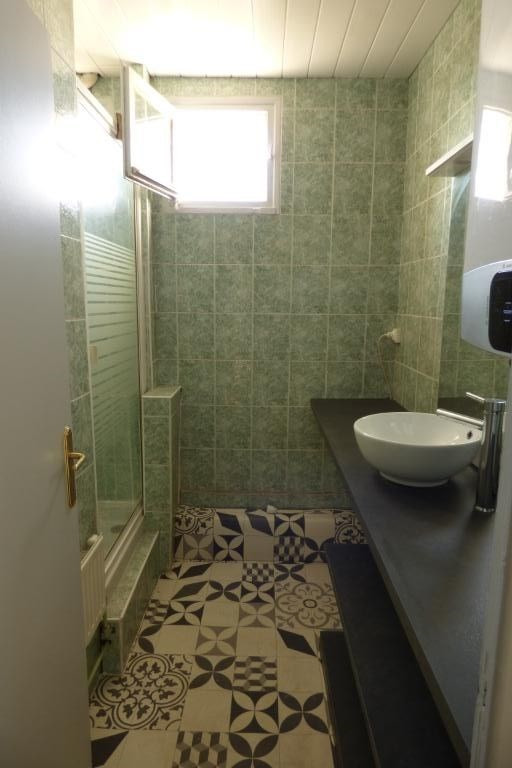 Vente appartement Romans sur isere 69000€ - Photo 5