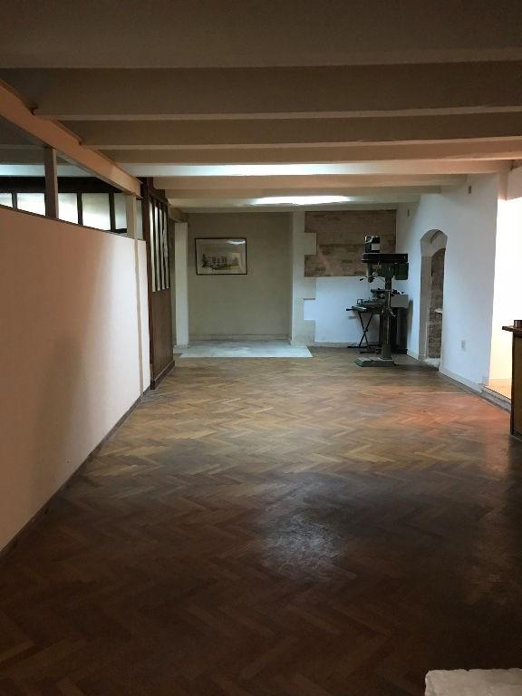 Sale apartment Marseille 5ème 339000€ - Picture 1