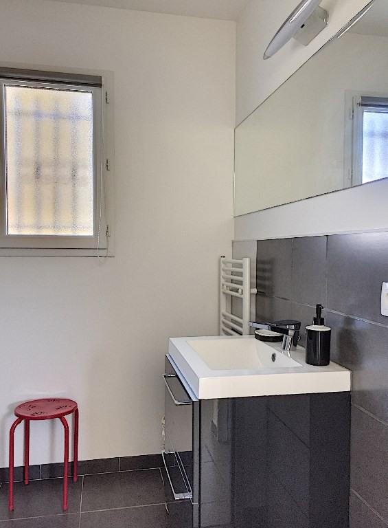Verhuren  huis Rochefort du gard 900€ CC - Foto 9