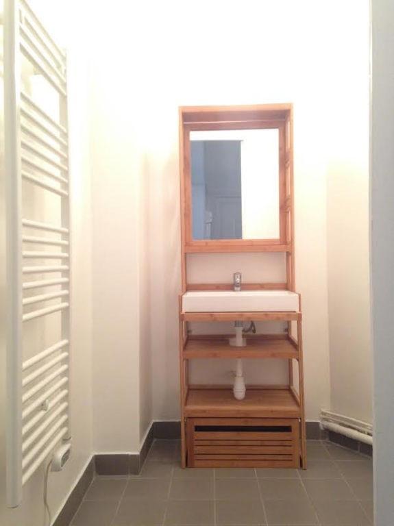 Location appartement Paris 14ème 1408€ CC - Photo 9