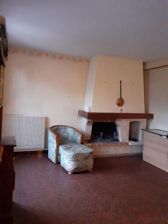 Sale house / villa Chateau renault 181000€ - Picture 5