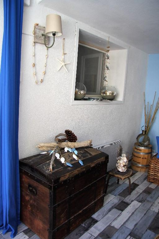 Sale house / villa Lunel 209000€ - Picture 7
