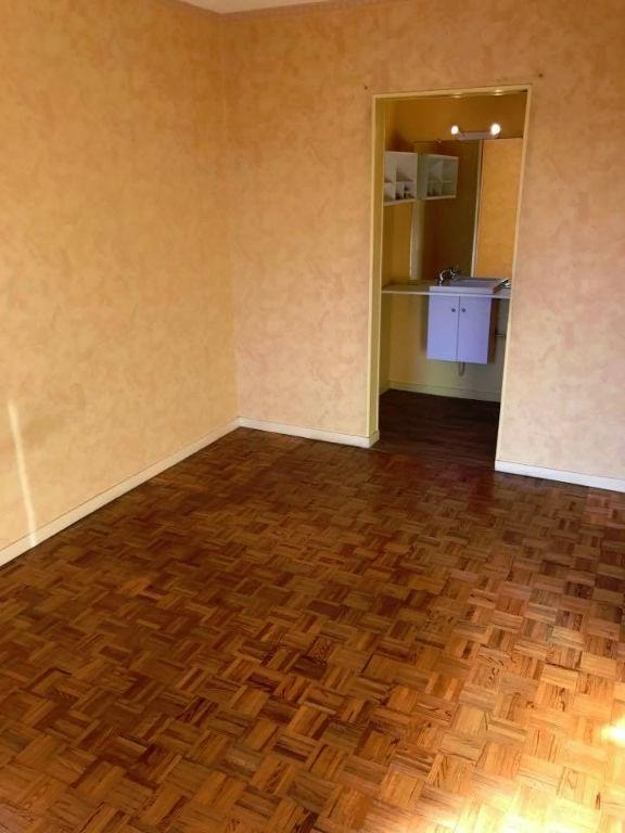 Vente appartement Biscarrosse 119000€ - Photo 5
