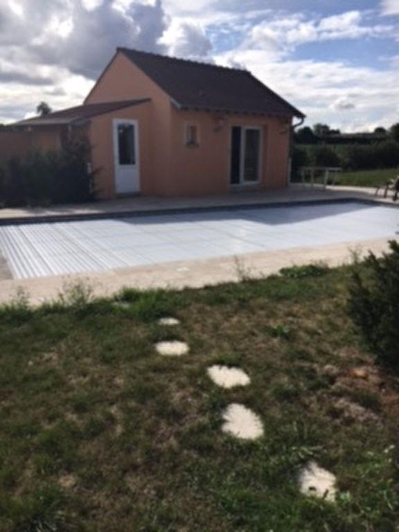 Vente maison / villa Vernouillet 650000€ - Photo 2