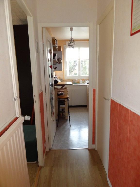 Vente appartement Montargis 59000€ - Photo 8
