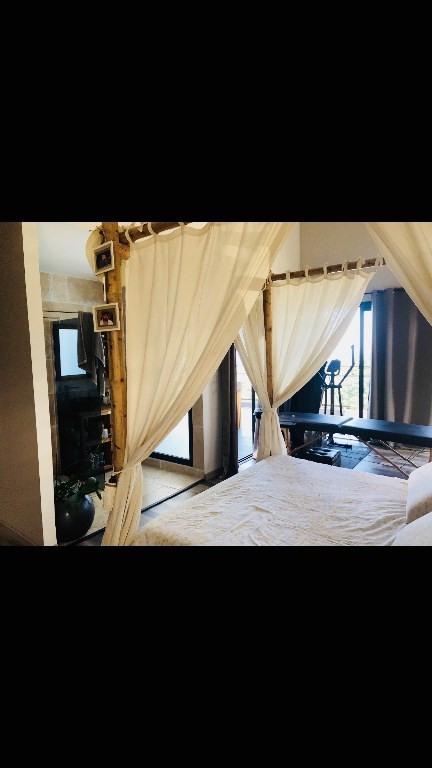 Rental house / villa Le tampon 2450€ CC - Picture 4