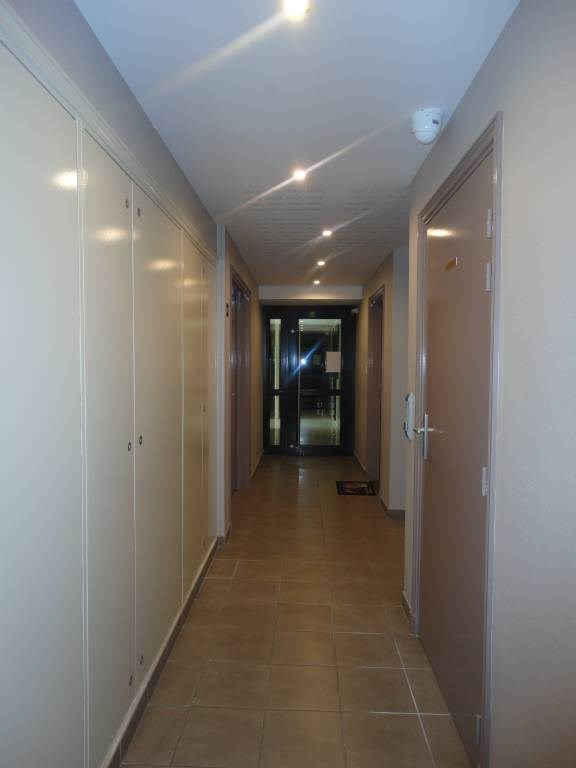 Vente appartement Arpajon 260 500€ - Photo 6