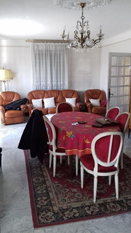 Venta  casa Crach 222800€ - Fotografía 7