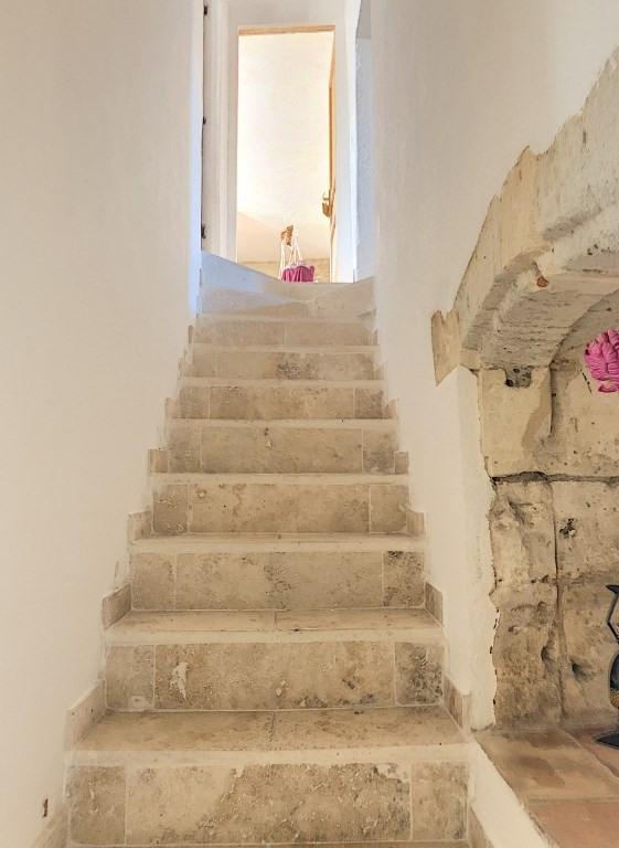 Sale house / villa Aramon 480000€ - Picture 6