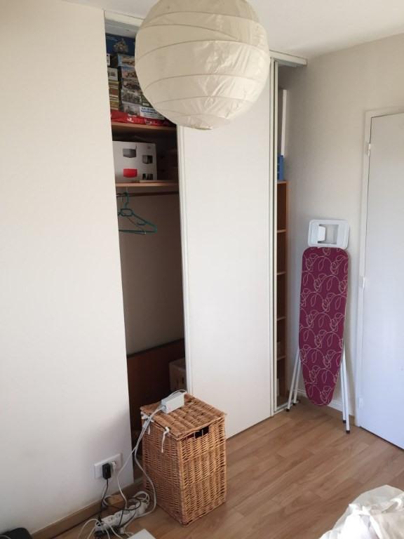 Location appartement Noves 615€ CC - Photo 10