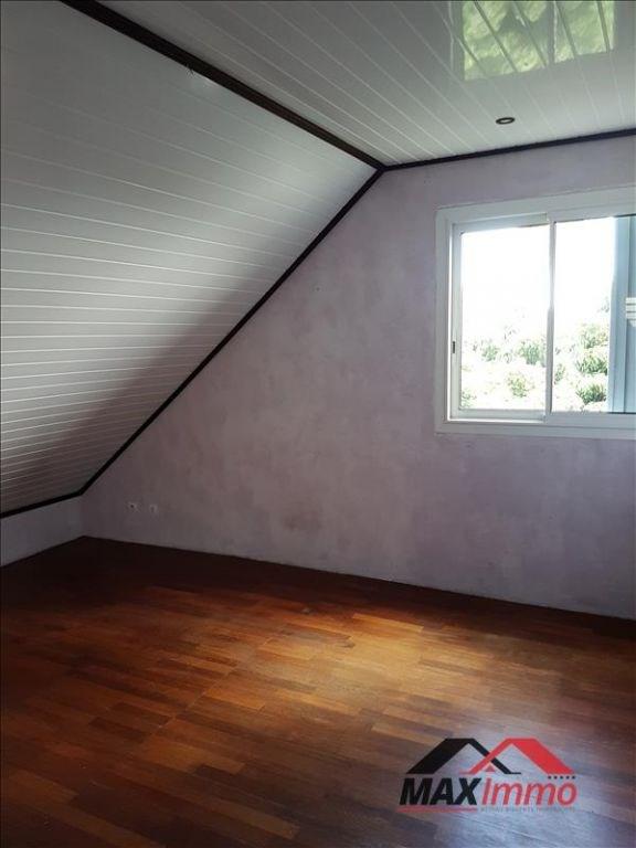 Vente maison / villa Saint pierre 220000€ - Photo 8
