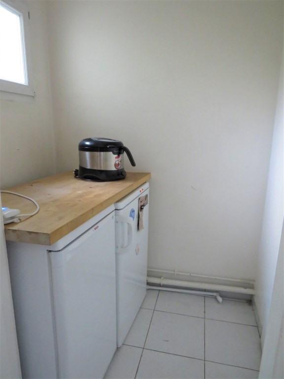 Rental apartment Maisons laffitte 915€ CC - Picture 5