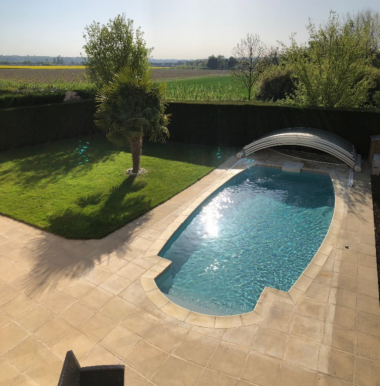 Verkauf haus Longjumeau 785000€ - Fotografie 2