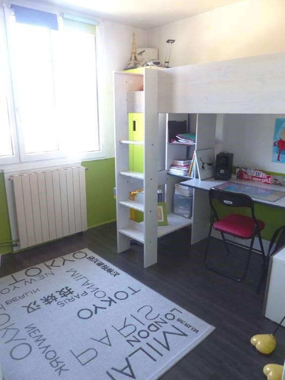 Vente appartement Sassenage 149000€ - Photo 12