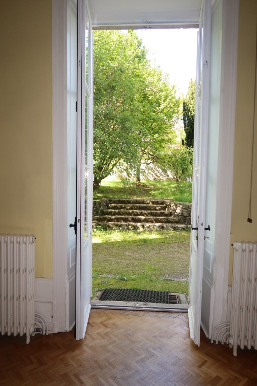 Location appartement Limoges 1 250€ CC - Photo 12