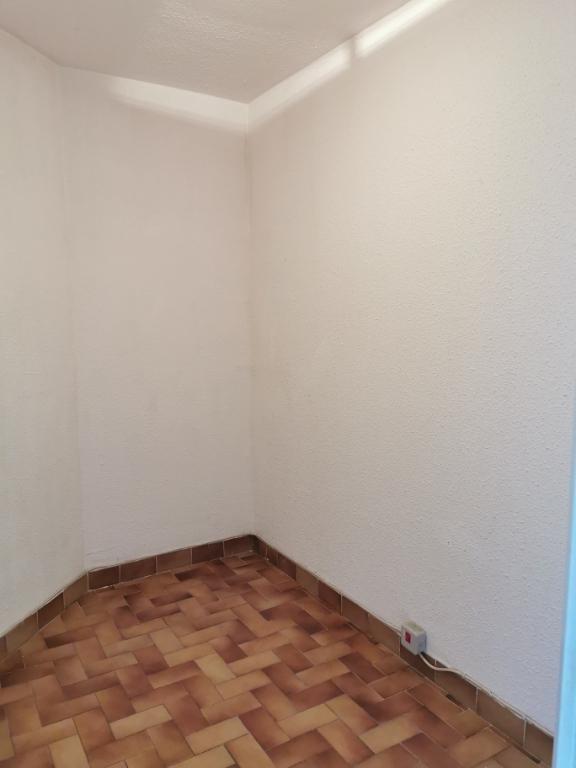 Rental apartment Mauguio 620€ CC - Picture 5