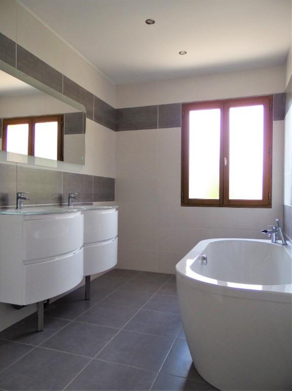 Deluxe sale house / villa St paul de vence 790000€ - Picture 10