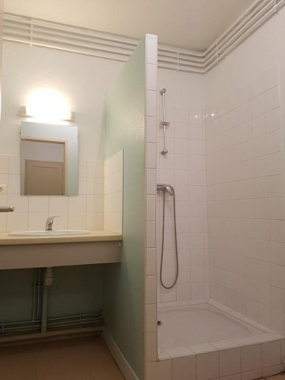 Rental apartment Aire sur l adour 460€ CC - Picture 5