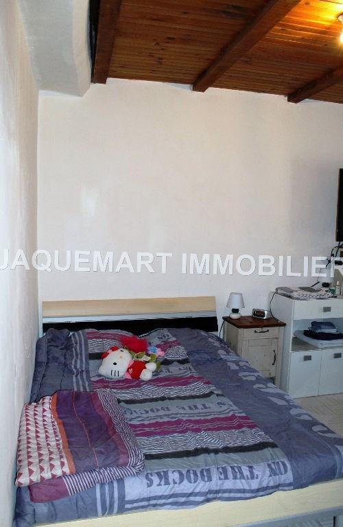 Verhuren  appartement Lambesc 531€ CC - Foto 7