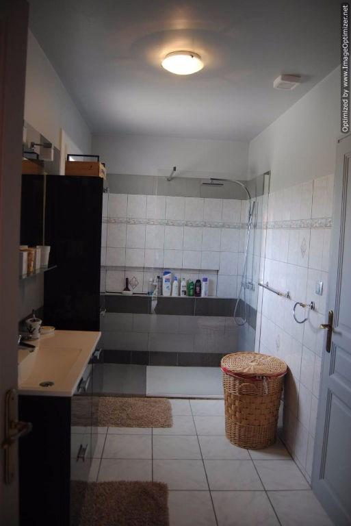 Sale house / villa Bram 367000€ - Picture 16