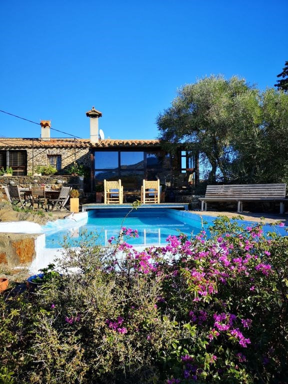 Deluxe sale house / villa Banyuls sur mer 777 000€ - Picture 16