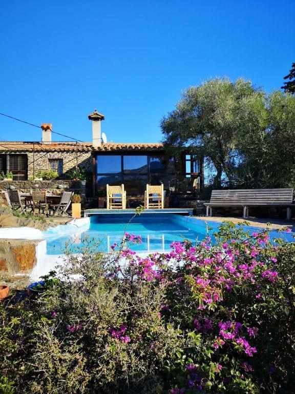 Vente de prestige maison / villa Banyuls sur mer 777000€ - Photo 16