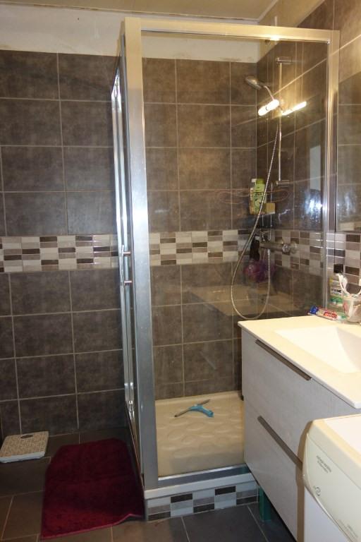 Locação apartamento Toulon 702€ CC - Fotografia 9