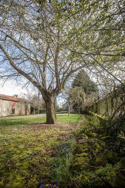 Sale house / villa Aire sur l adour 243500€ - Picture 9