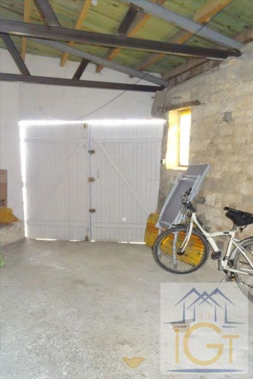 Vente maison / villa La rochelle 138500€ - Photo 13