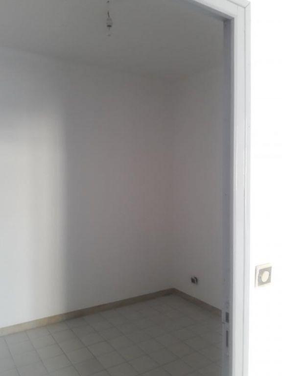 Location appartement Ecoyeux 320€ CC - Photo 5