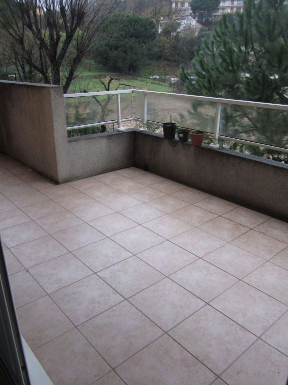Affitto appartamento Cagnes sur mer 639€ CC - Fotografia 4