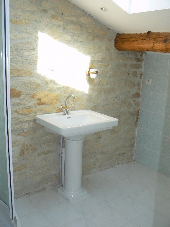 Location maison / villa Bram 770€ CC - Photo 9