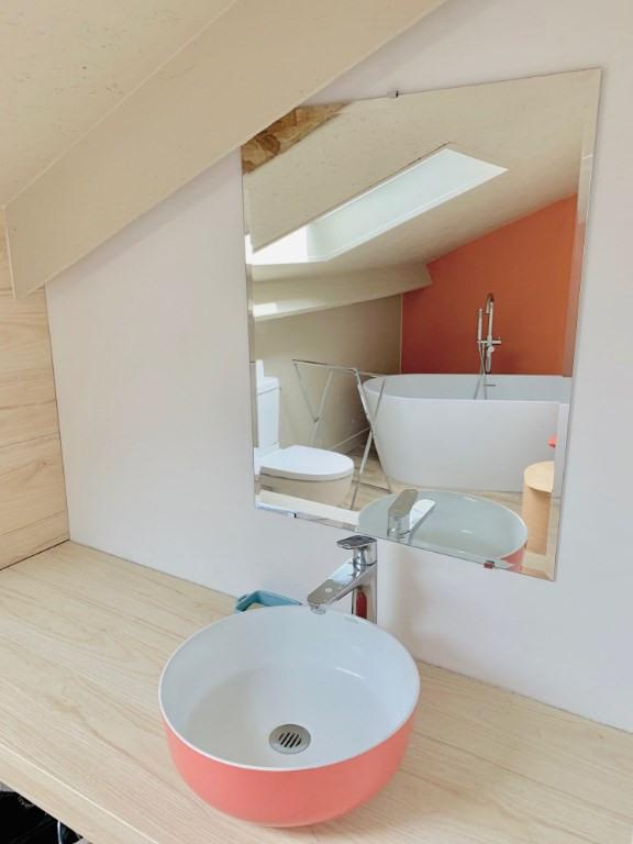 Deluxe sale house / villa La baule escoublac 811200€ - Picture 14