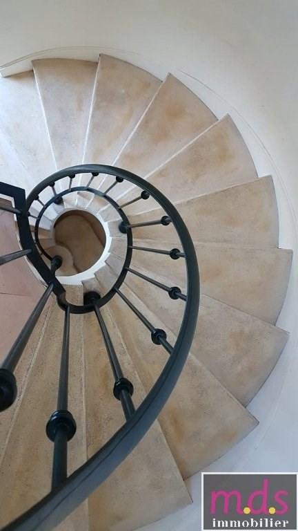 Vente de prestige maison / villa Balma 998000€ - Photo 9