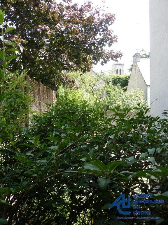 Vente appartement Pontivy 60420€ - Photo 10
