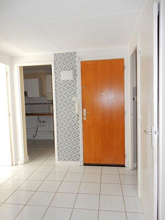 Verkoop  appartement Vienne 124000€ - Foto 11