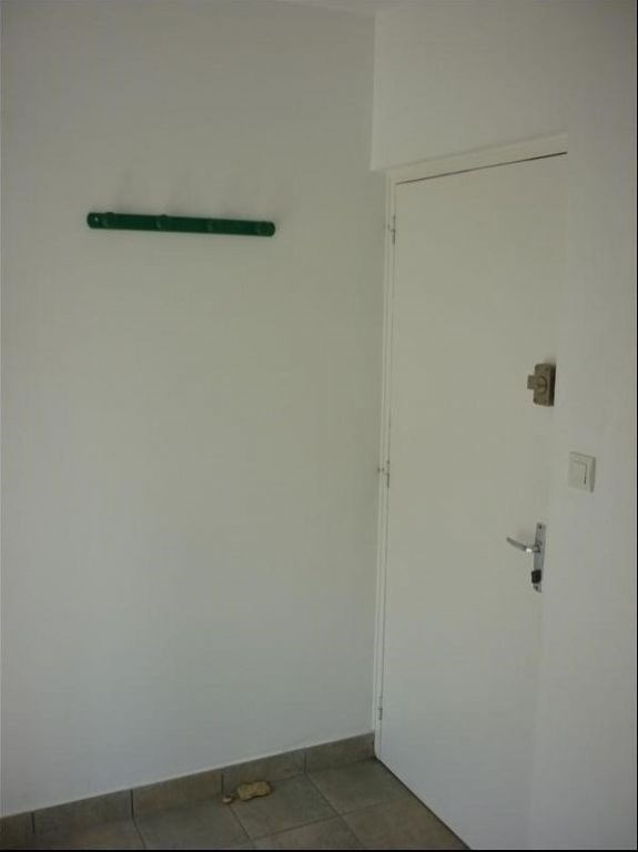 Locação apartamento Janze 325€ CC - Fotografia 4
