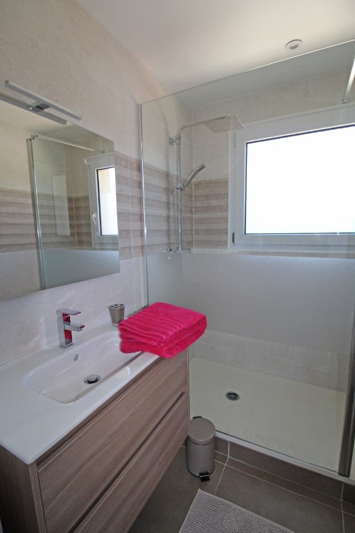 Sale apartment Collioure 399900€ - Picture 6