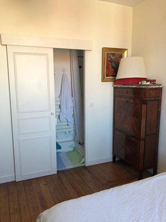 Location appartement Saint germain en laye 2310€ CC - Photo 11