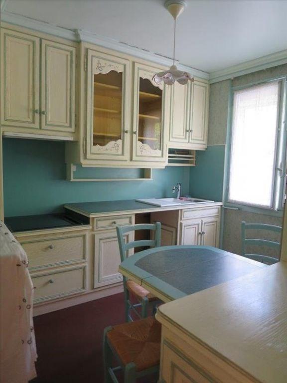 Venta  casa Gallardon 170800€ - Fotografía 3