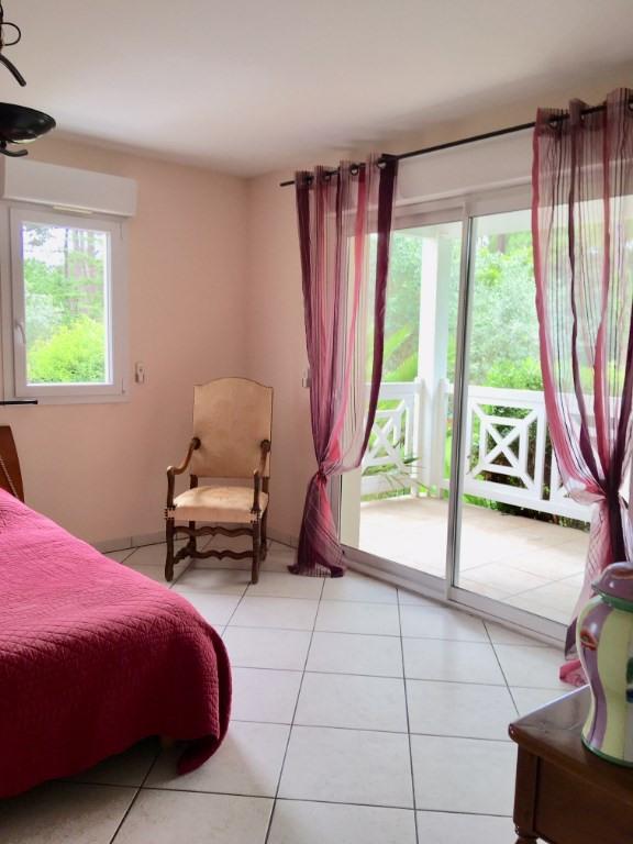 Vente de prestige maison / villa Biscarrosse 932000€ - Photo 12