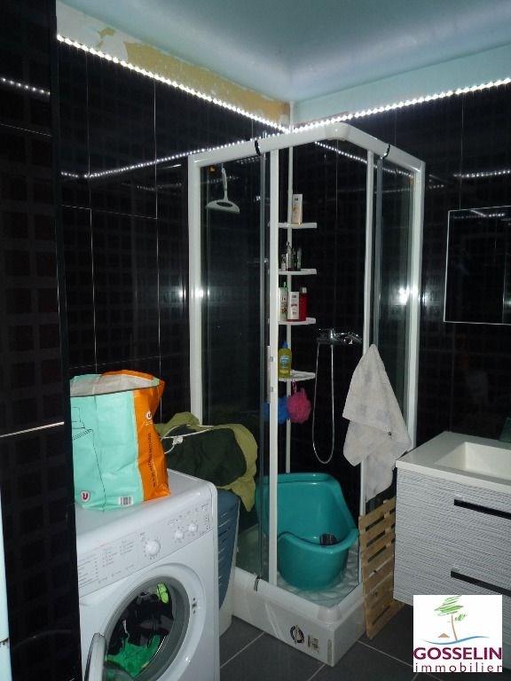Vente appartement Biscarrosse 129000€ - Photo 11