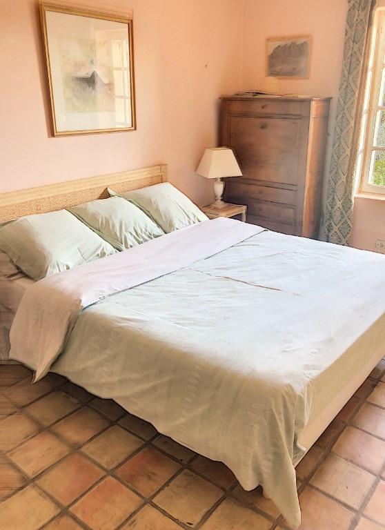 Verkoop van prestige  huis Cabannes 873000€ - Foto 10