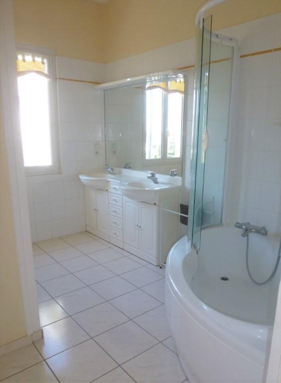 Vente appartement Royan 279575€ - Photo 5