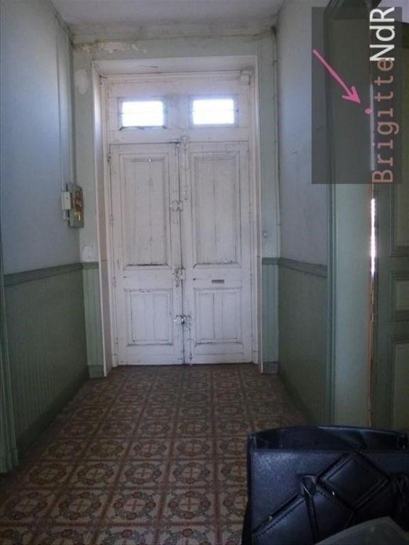 Vente maison / villa La rochefoucauld 187250€ - Photo 7